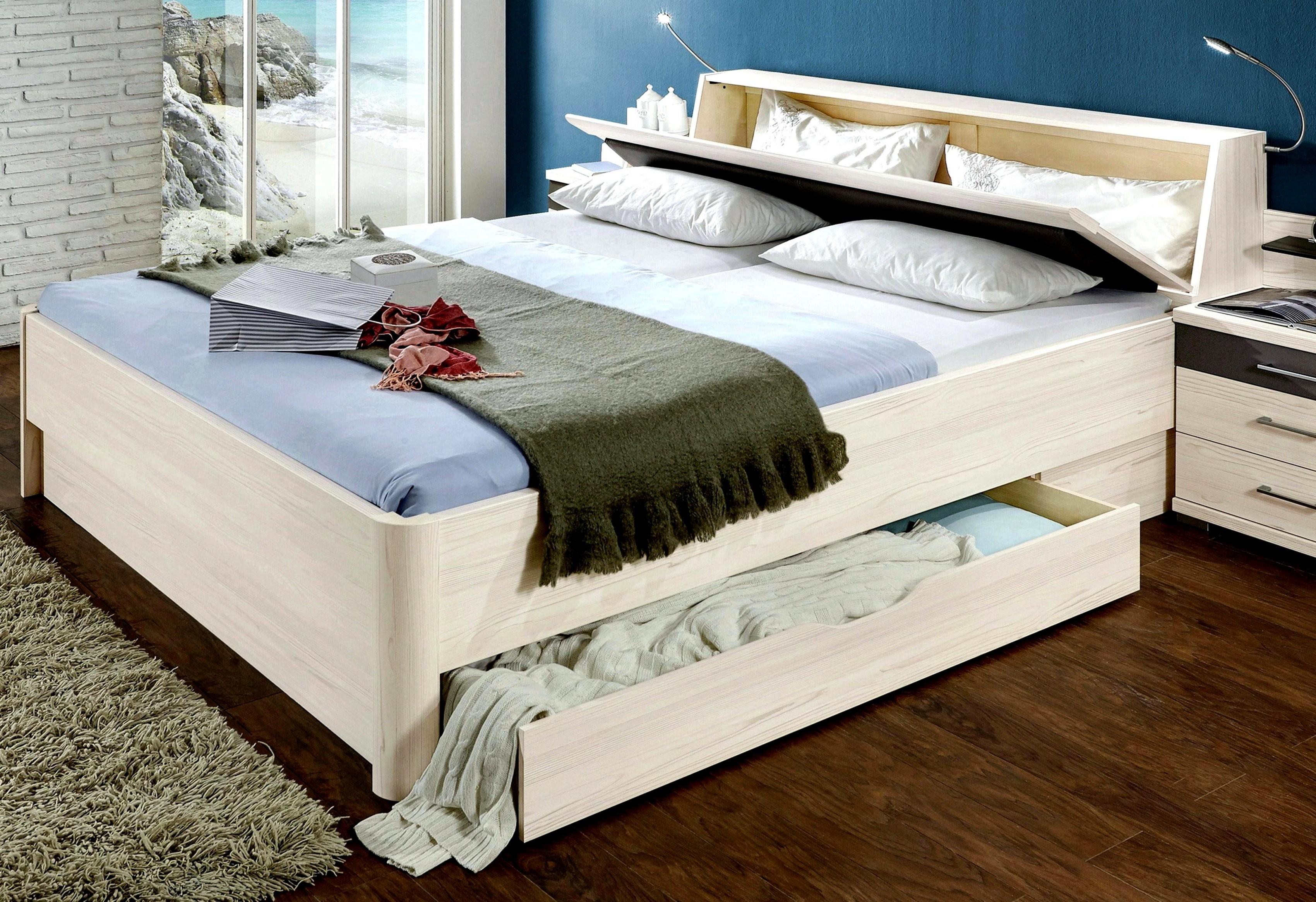 Ausgezeichnet Bett 200X200 Gebraucht Bettgestell Cloiste Veranda Auf von Bett 200X200 Gebraucht Photo