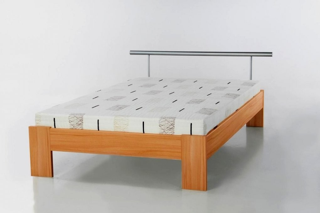 Ausgezeichnet Futonbett 140X200 Mit Matratze Und Lattenrost Futon von Bett 120X200 Mit Lattenrost Und Matratze Bild