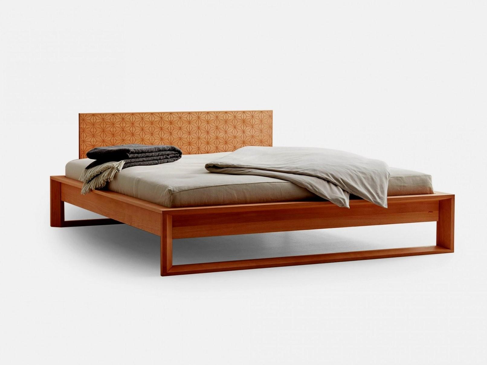 Ausgezeichnet Kolonial Bett Cool Wohnkultur Betten Ohne Metall Weis von Kolonial Bett 160X200 Bild