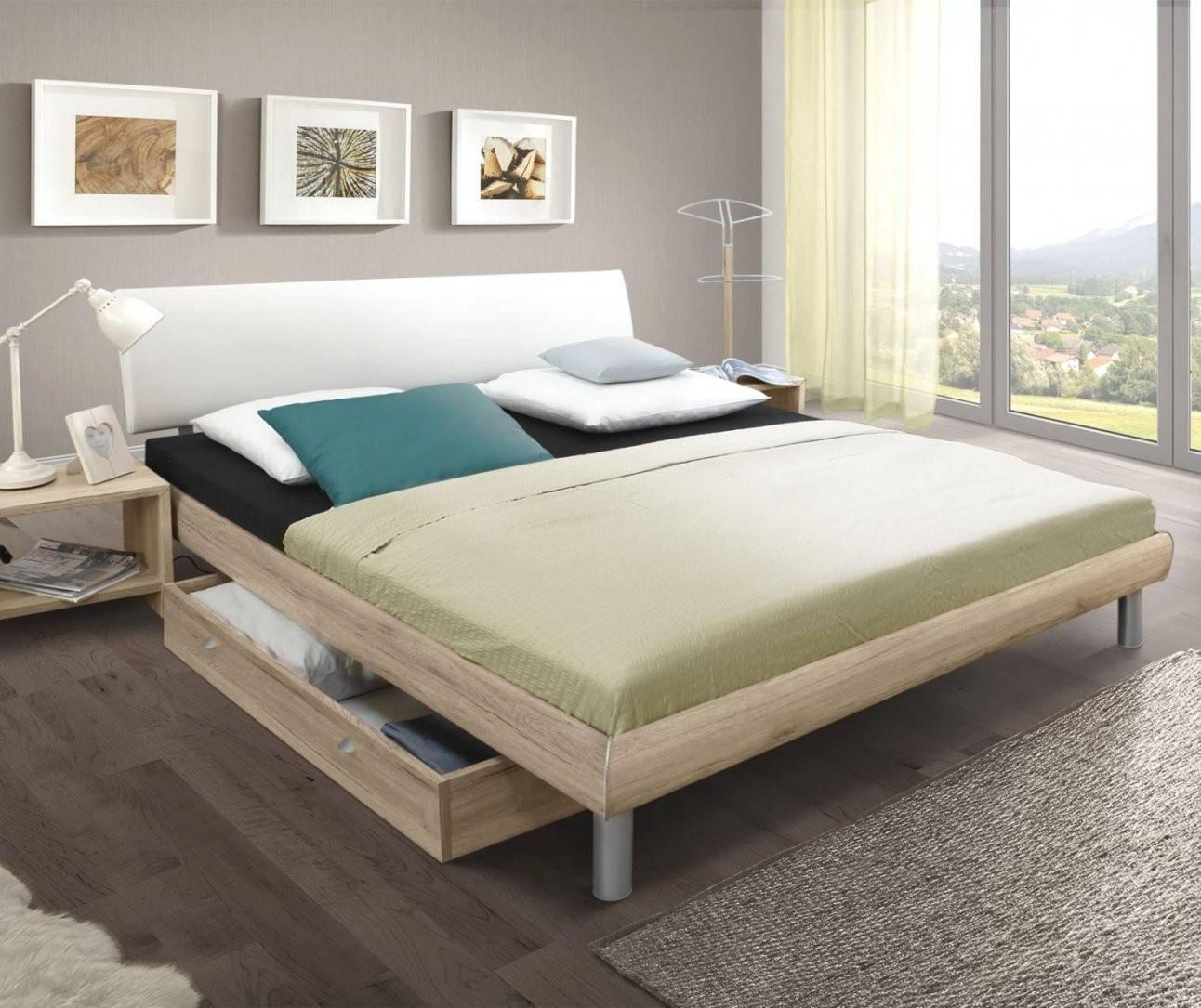 Ausklappbare Matratze Luxus Bett 180×200 Komplett Mit Lattenrost Und von Bett 180X200 Komplett Mit Lattenrost Und Matratze Photo
