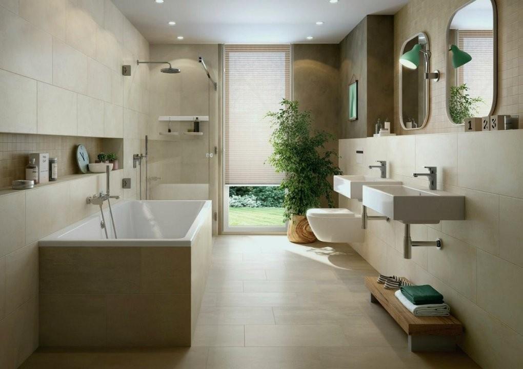 Awesome Badezimmer Planen 3D Kostenlos Photos  Interior Design von Planung Badezimmer Ideen Photo