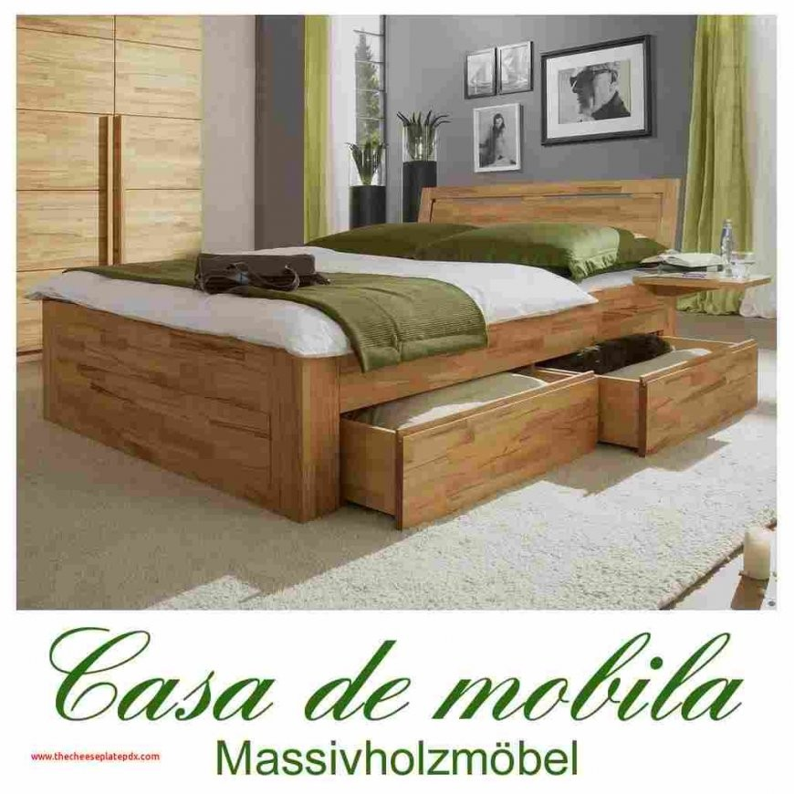 Awesome Bett 100X200 Dänisches Bettenlager Luxury von Bett Mit Schubladen 100X200 Bild
