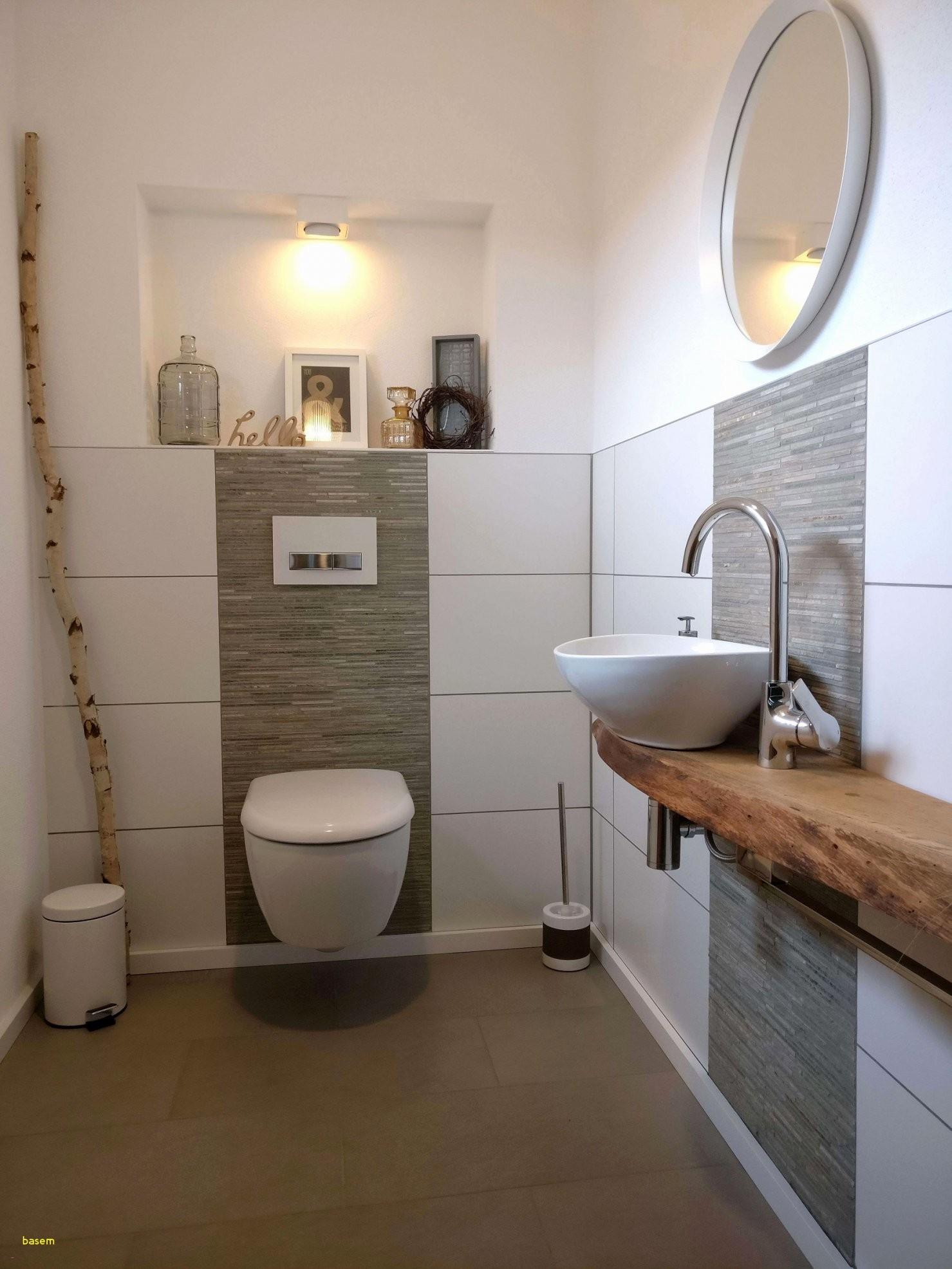 Bad Renovieren Ideen Schön Badezimmer Umbau 25 Neueste Badezimmer von Ideen Für Badezimmer Renovierung Photo