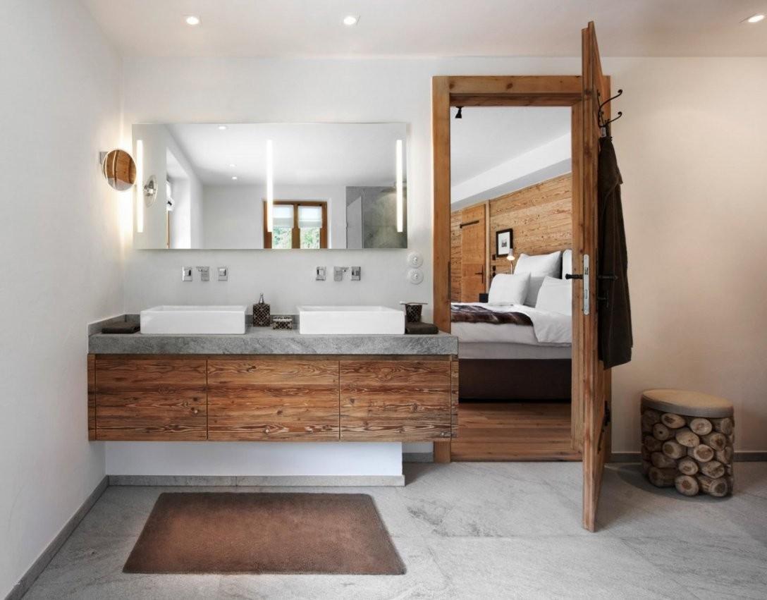 Bad Renovieren Ohne Fliesen 20 Das Beste Von Frisch Badezimmer von Ideen Für Badezimmer Renovierung Bild
