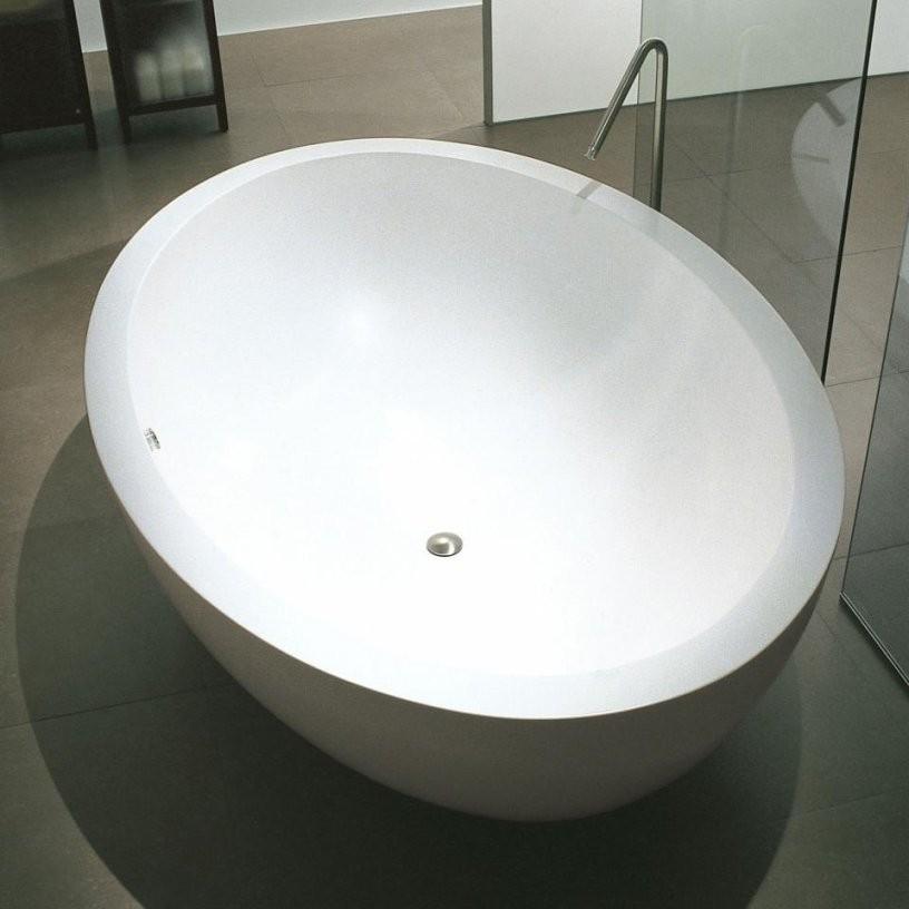 Baden Zu Zweit – Die Besten Zweisitzerwannen Bei Reuter von Freistehende Badewanne Reuter Bild