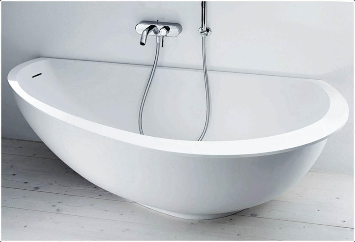 Badewanne Emaille Erneuern  Haus Ideen von Badewanne Emaille Freistehend Bild