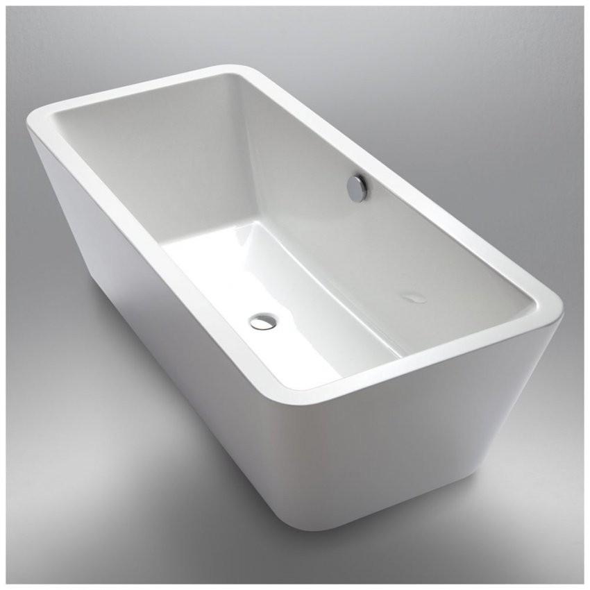 Badewanne Emaille Freistehend  Haus Ideen von Badewanne Emaille Freistehend Photo