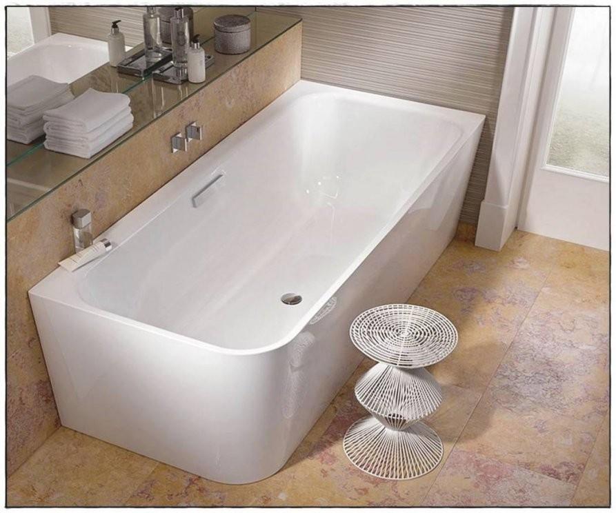 Badewanne Emaille Reinigen  Haus Ideen von Badewanne Emaille Freistehend Photo