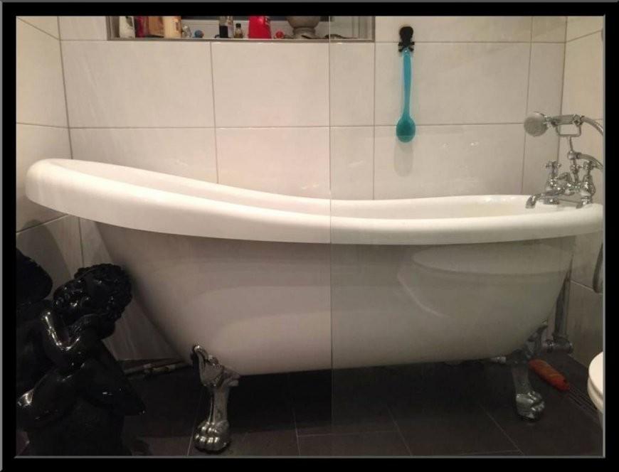 Badewanne Freistehend Gebraucht Elegant Bild Von Badewanne Mit Füßen von Freistehende Badewanne Gebraucht Bild
