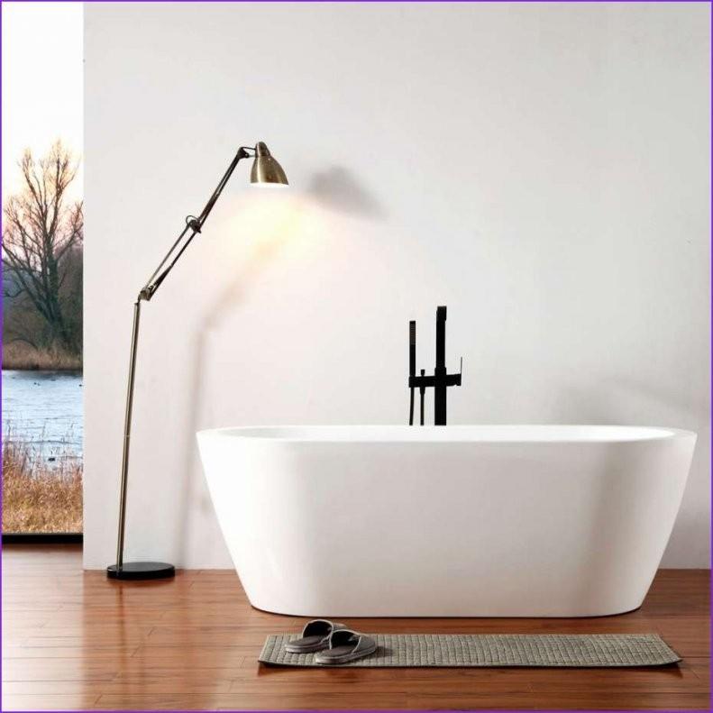 Badewanne Freistehend Gebraucht Schön Ein Bd Luxus Gebraucht 2 0D von Badewanne Freistehend Gebraucht Bild