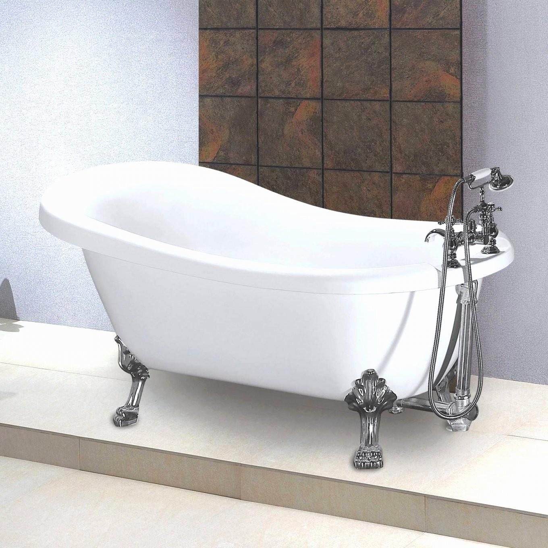 Badewanne Freistehend Gebraucht Schön Ein Bd Luxus Gebraucht 2 0D von Badewanne Freistehend Gebraucht Photo