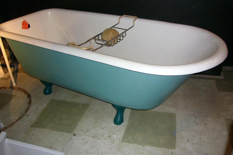 Badewanne Freistehend Gunstig Freistehende Guenstig – Naviciti von Freistehende Badewanne Gebraucht Photo