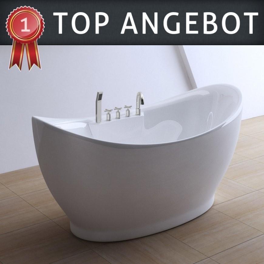 Badewanne Freistehend Günstig Kaufen  Haus Ideen von Badewanne Freistehend Günstig Photo