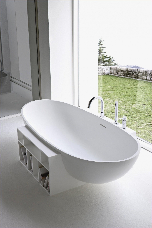 Badewanne Gebraucht  Fenster Mit Einbruchschutz von Badewanne Freistehend Gebraucht Bild