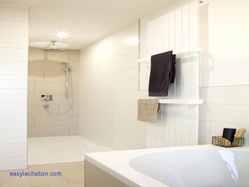 Badezimmer Dekorieren Ideen Und Design Bilder Einzigartig Dies von Badezimmer Dekorieren Ideen Und Design Bilder Bild
