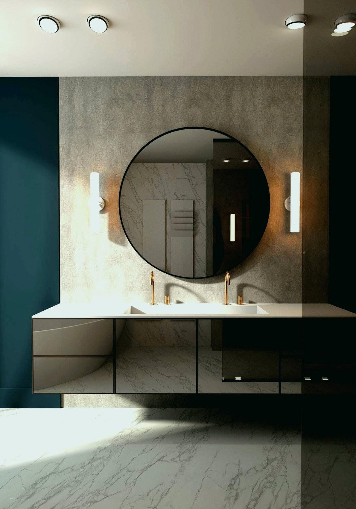 Badezimmer Dekorieren Ideen Und Design Bilder Elegant Design Deko von Badezimmer Dekorieren Ideen Und Design Bilder Bild