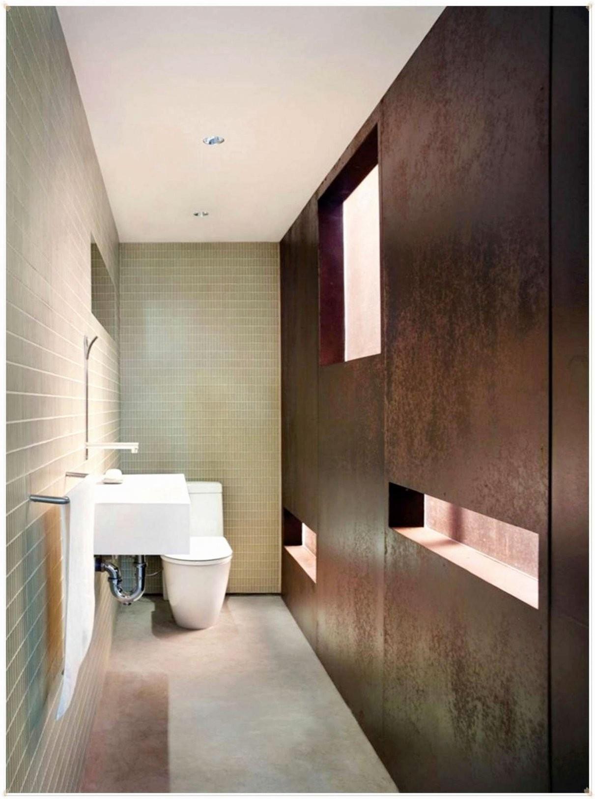 Badezimmer Dekorieren Ideen Und Design Bilder Frisch Terrassen Deko von Badezimmer Dekorieren Ideen Und Design Bilder Photo