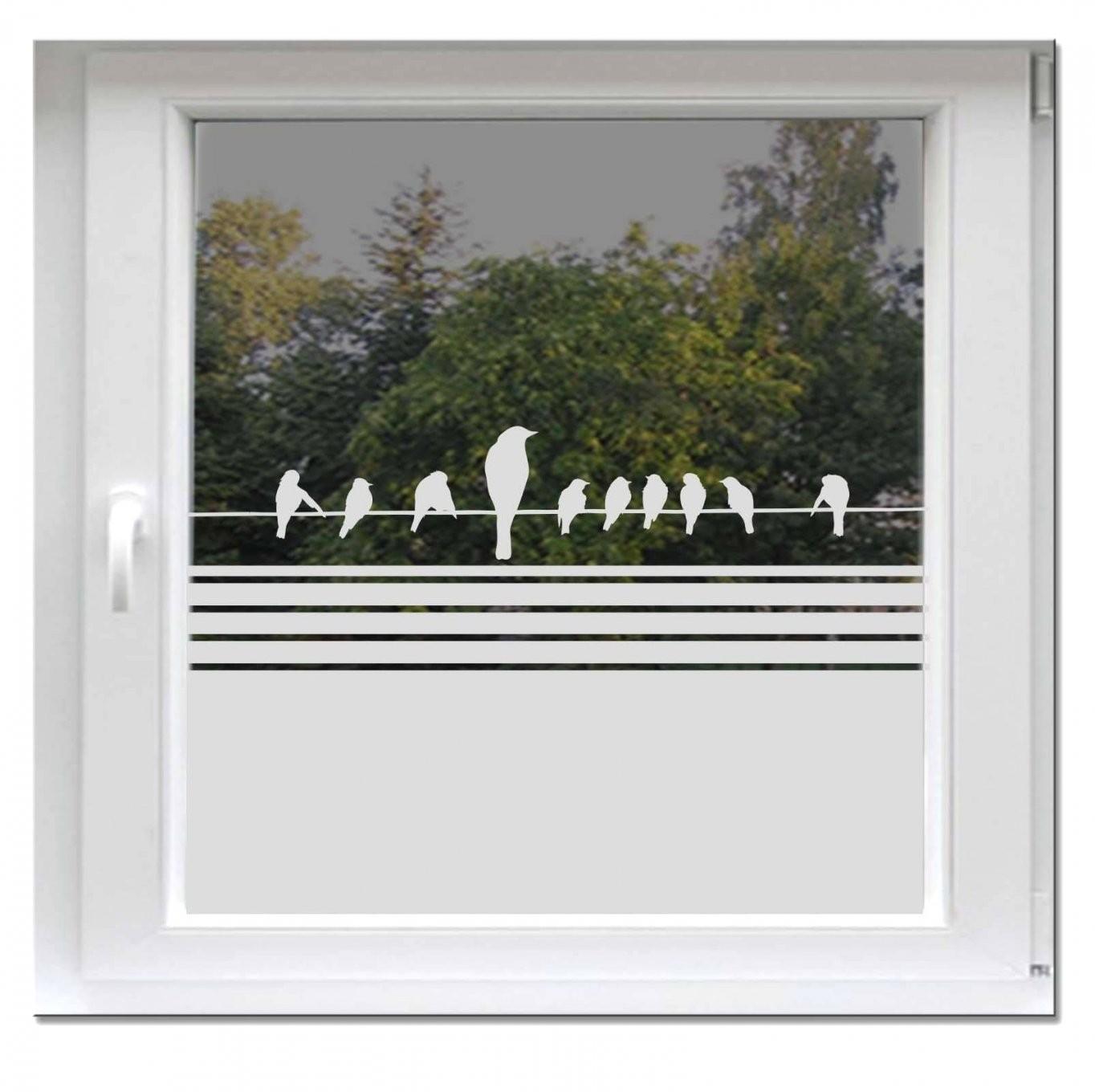 Badezimmer Fensterfolie Schön Fensterfolie Sichtschutz Konzept von Fensterfolie Sichtschutz Ikea Photo