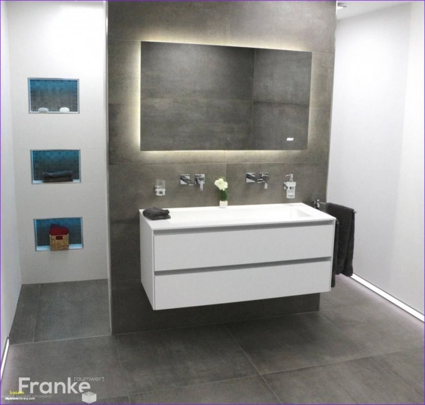 Badezimmer Fliesen Ideen Schwarz Weiß – Beatrixcottonpants  Fenster von Badezimmer Fliesen Ideen Schwarz Weiß Bild