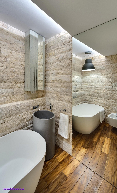 Badezimmer Ideen Fliesen Einzigartig 42 Architektur von Bad Ohne Fliesen An Der Wand Ideen Photo