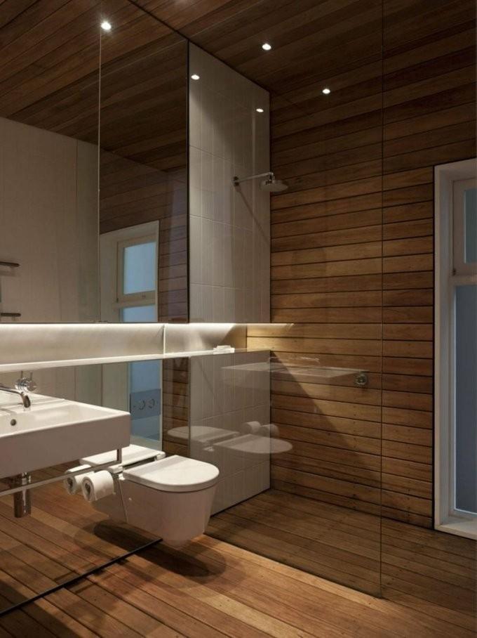 Badezimmer Ohne Fliesen An Der Wand Einzigartig Bad Wand Badplanung von Bad Ohne Fliesen An Der Wand Ideen Photo