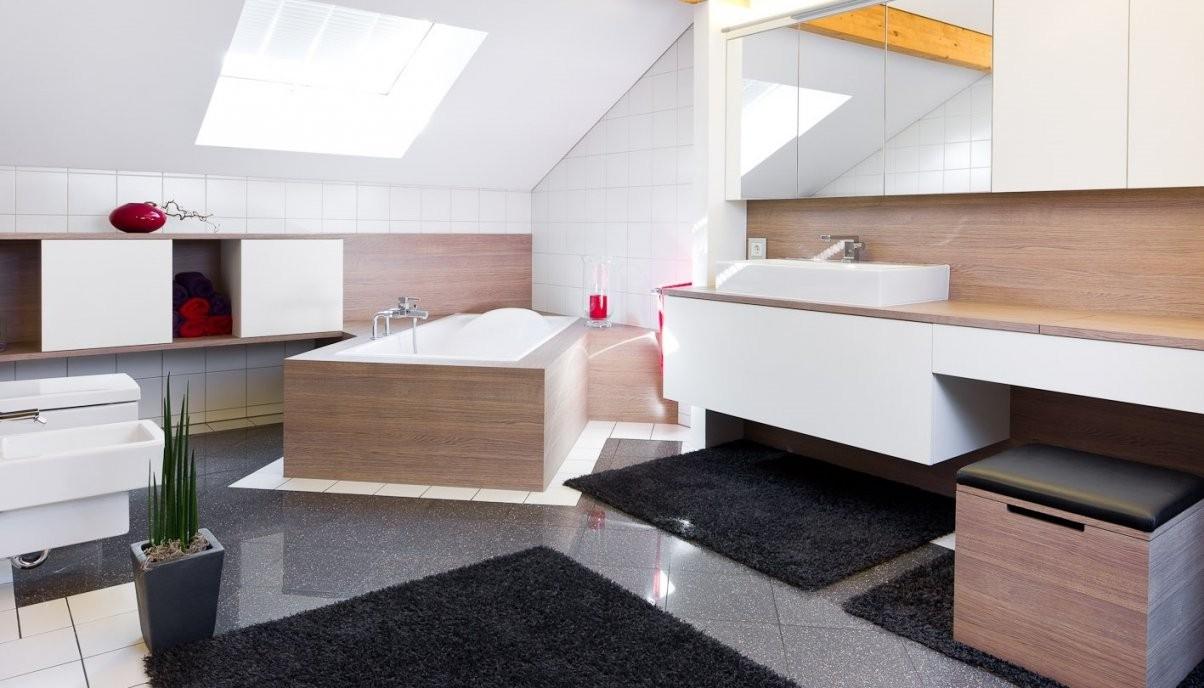 Badezimmer Planen & Renovieren Badezimmermöbel Nach Maß von Planung Badezimmer Ideen Photo