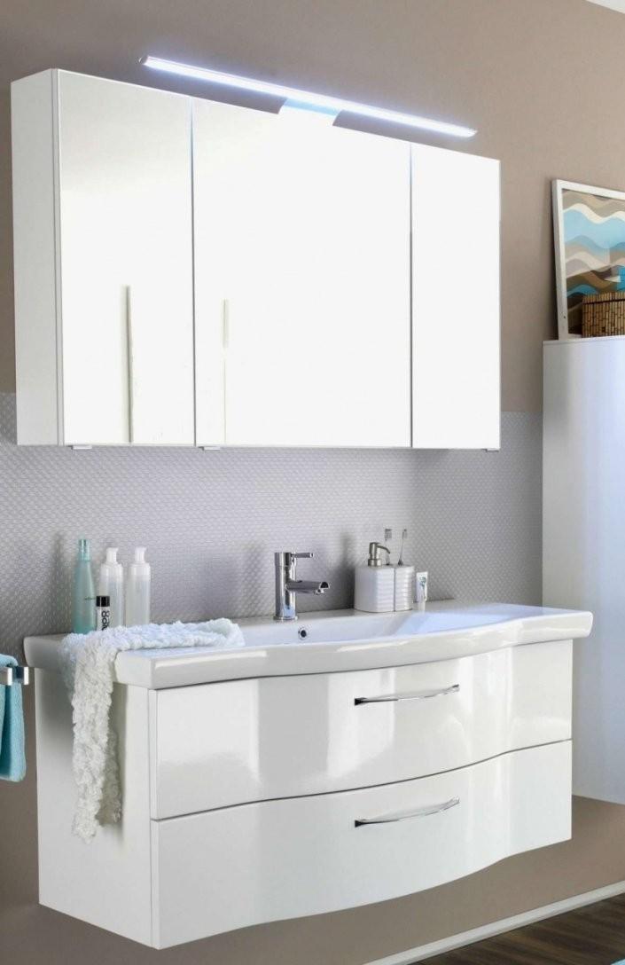 Badezimmer Unterschrank Für Aufsatzwaschbecken Badmöbel Ohne von Bad Unterschrank Ohne Waschbecken Bild
