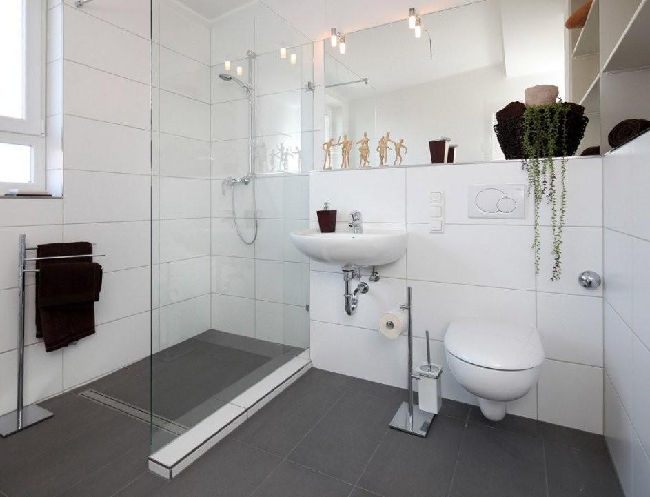 Badezimmersanierung Graz von Planung Badezimmer Ideen Photo