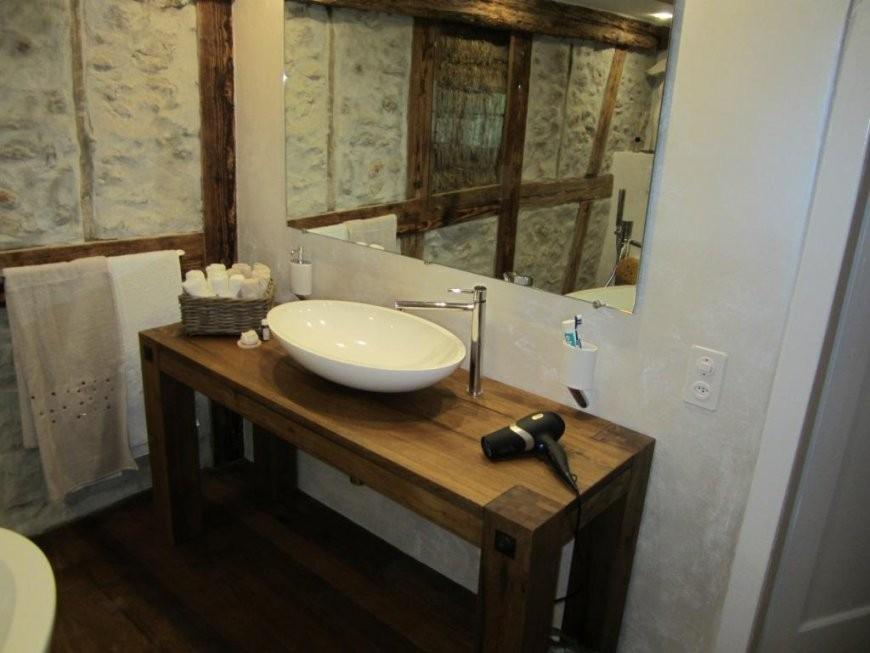 Badsanierung  Badumbau – Ideen Badezimmer Renovieren von Badezimmer Umbau Fotos Ideen Bild
