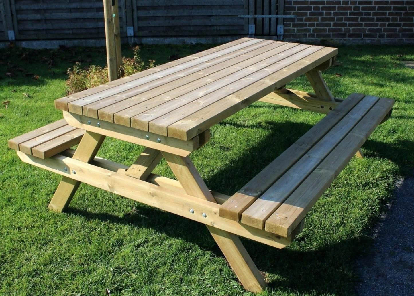 Bank Tisch Kombination Feinste Sitzbank Kinder Garten Lax Gartenbank von Sitzbank Kind Garten Bild