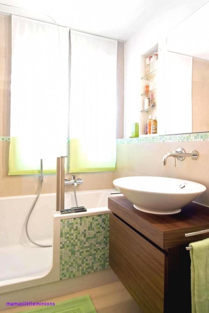 Bauhaus Freistehende Badewanne Freistehende Badewanne Villeroy Boch von Freistehende Badewanne Bauhaus Bild
