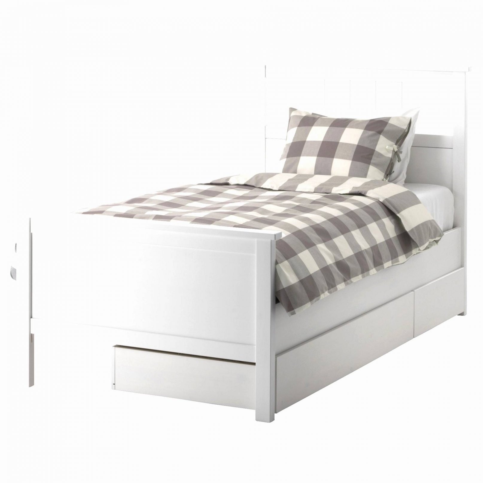 Bed 210 Lang Ikea Best Bett Ikea 200×200 Neu Bettgestell 200—200 von Bett Ikea 200X200 Photo