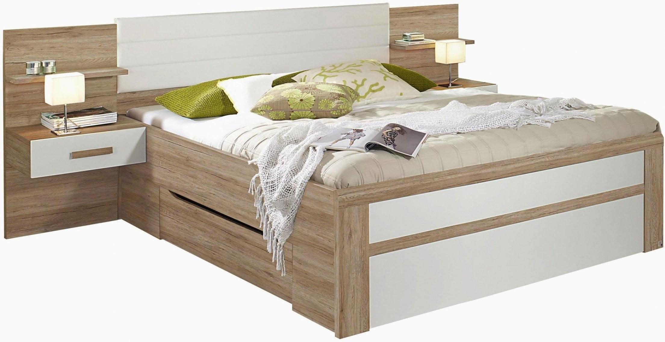 Bed 220 Lang Ikea Verbazingwekkend Betten 2X2M Finest Betten 2X2M von Bett 200X200 Ikea Photo