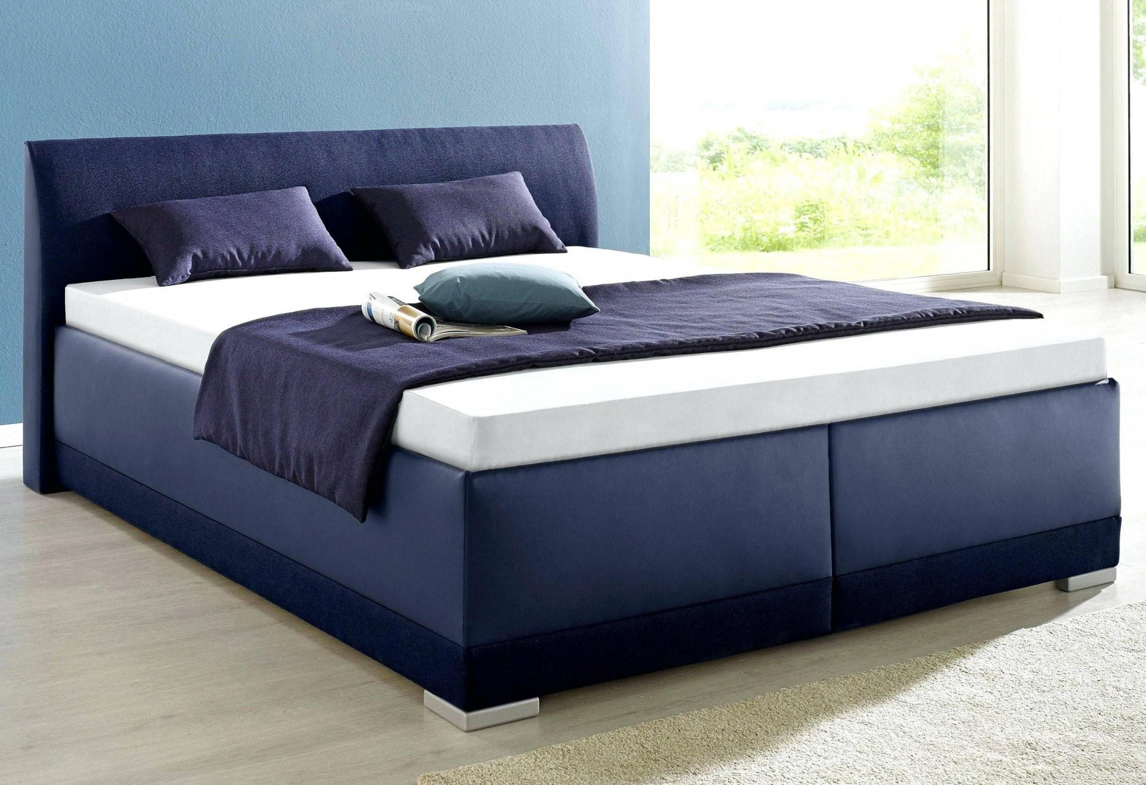 Bed 90×190 Inspirerende Bett 90×190 Mit Bettkasten Bestevon Neueste von Bett 90X190 Mit Bettkasten Photo