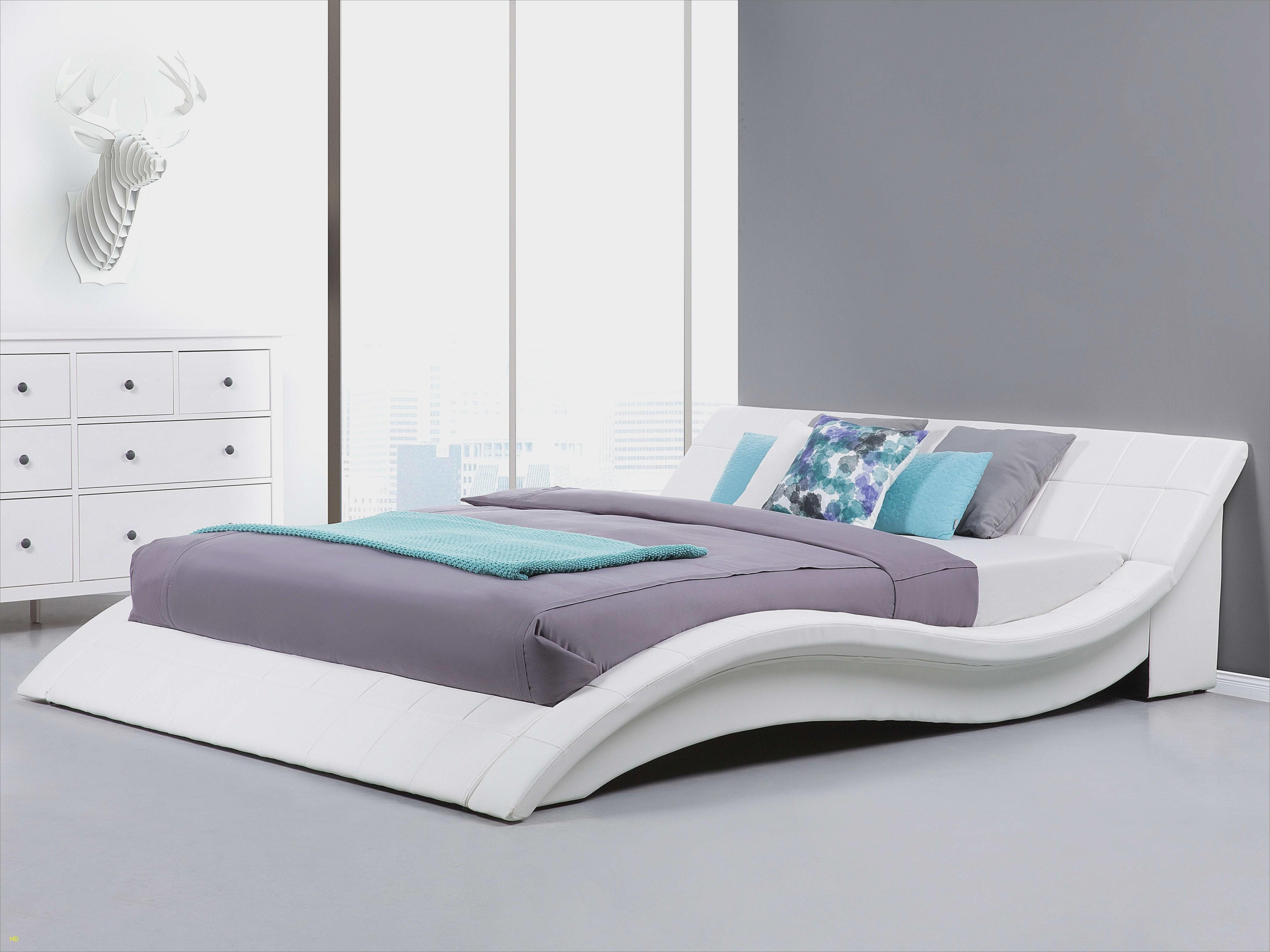 Bed Kopen Ikea Creatief 16 Elegant Bett 180X200 Mit Lattenrost Und von Ikea Malm Bett 180X200 Photo