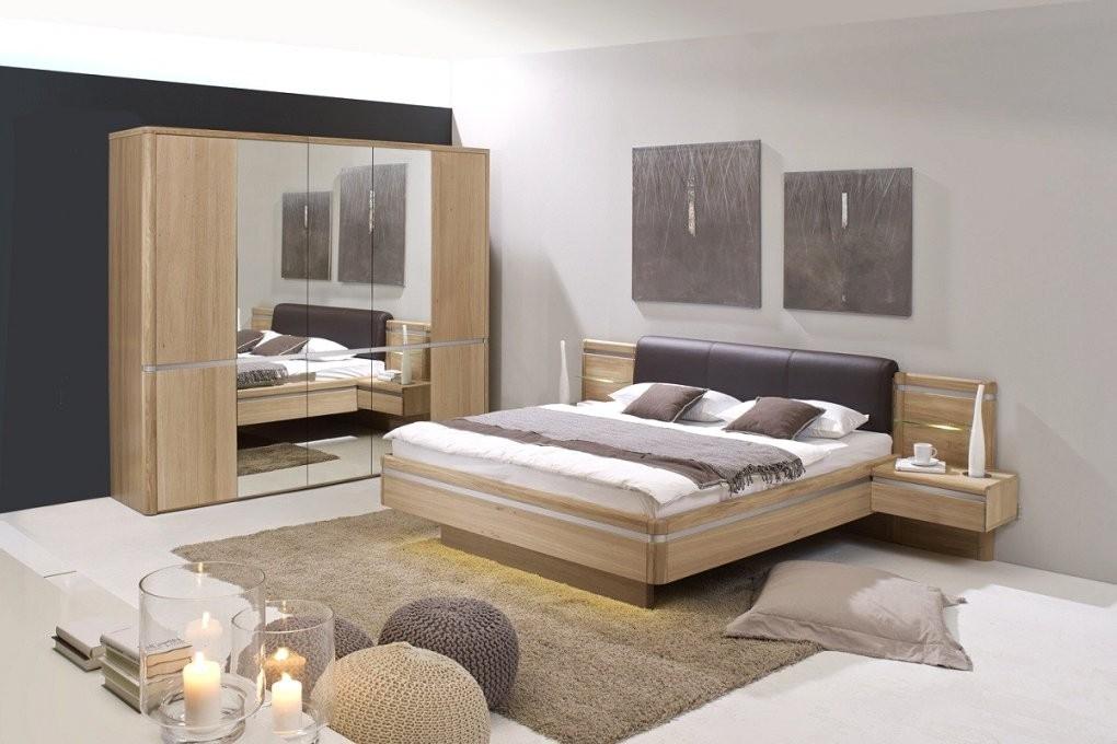 Beeindruckend Bett 180X200 Mit Lattenrost Und Matratze Komplett von Bett Mit Matratze Und Lattenrost 180X200 Bild