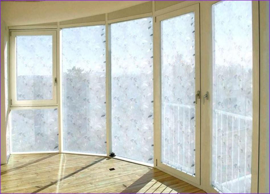 Beeindruckend Fensterfolie Sichtschutz Ikea Einseitig Bad Obi Von von Fensterfolie Sichtschutz Obi Photo