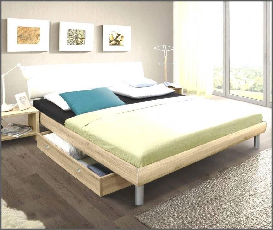 Beeindruckend Gebrauchte Betten 180X200 Nett Enorm Tolles Von von Gebrauchte Betten 180X200 Photo