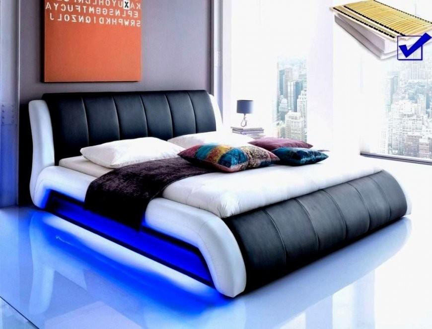 Beeindruckend Günstige Betten Mit Matratze Und Lattenrost 140X200 von 140X200 Bett Mit Matratze Und Lattenrost Günstig Bild