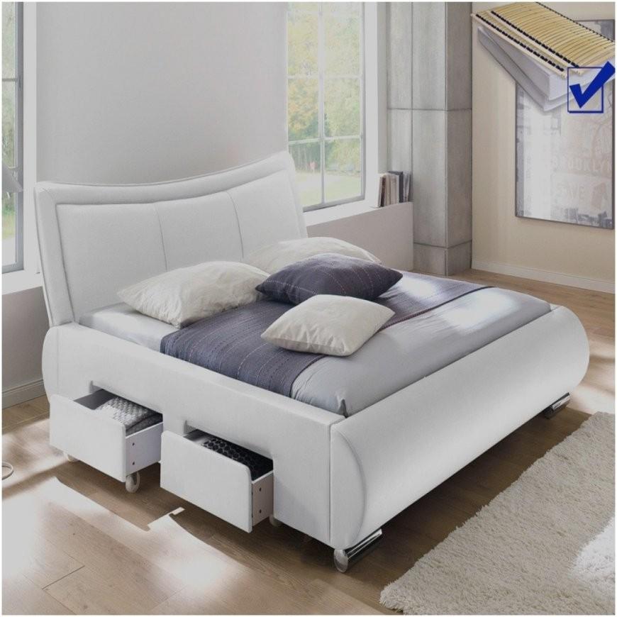Beeindruckend Günstige Matratzen 140X200 Schonheit Gunstige Betten von Bett 200X200 Mit Matratze Und Lattenrost Photo