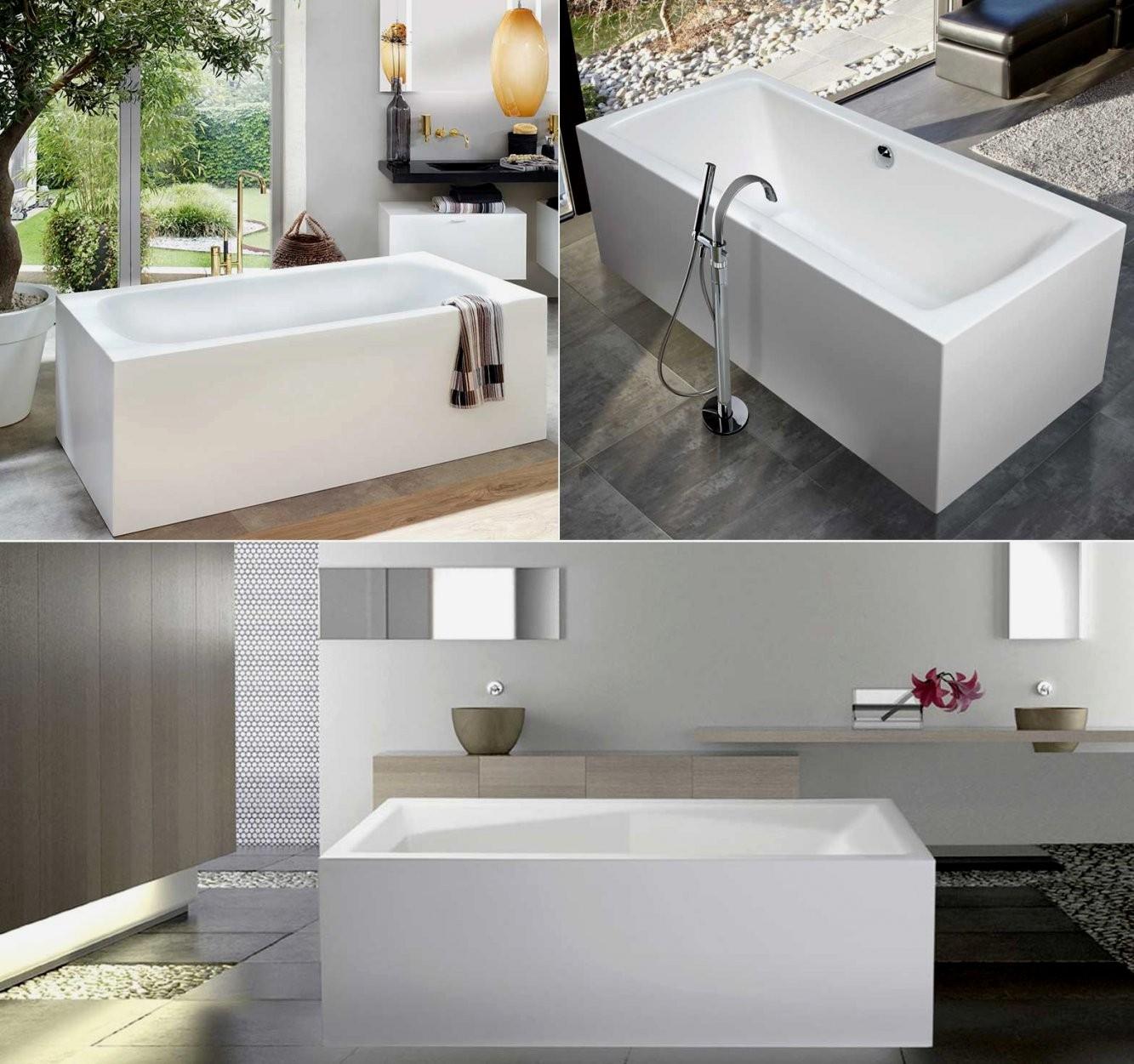 Beeindruckend Moderne Freistehende Badewannen Modern Badezimmer von Moderne Freistehende Badewannen Bild