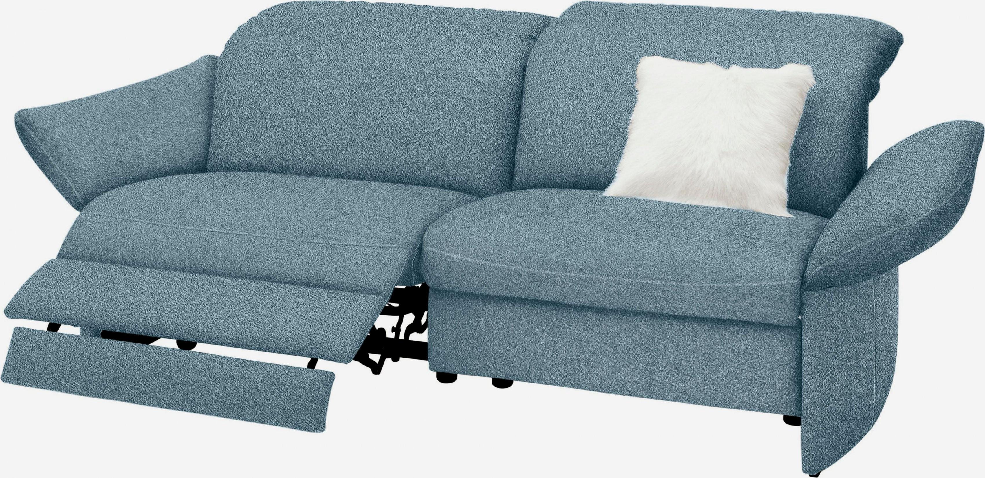 Beeindruckend Relax Sofa 2 Sitzer Gallery M Viviana Wahlweise Mit von Relax Sofa 2 Sitzer Bild