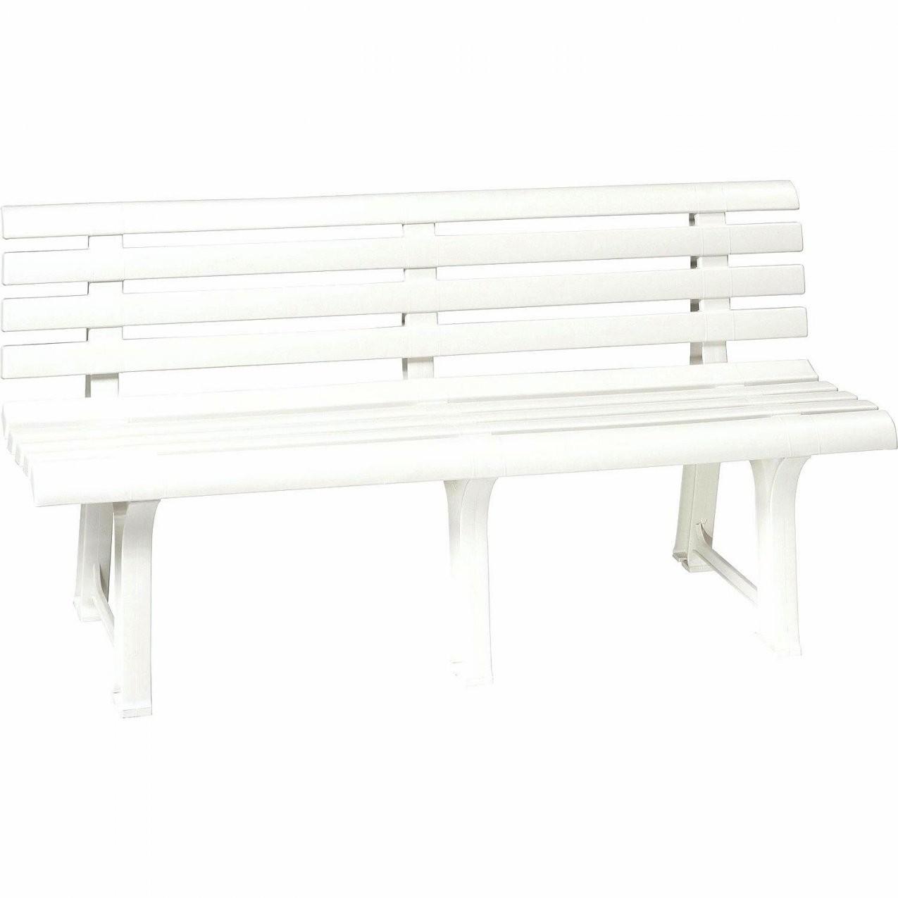 Beeindruckend Weiße Gartenbank Ikea Weisse Gartenbanke Schan von Weiße Gartenbank Ikea Bild