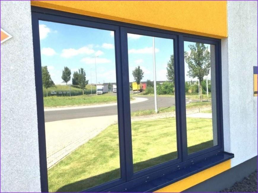 Beeindruckende Ideen Fensterfolie Sichtschutz Einseitig Und Design von Fensterfolie Sichtschutz Einseitig Bild