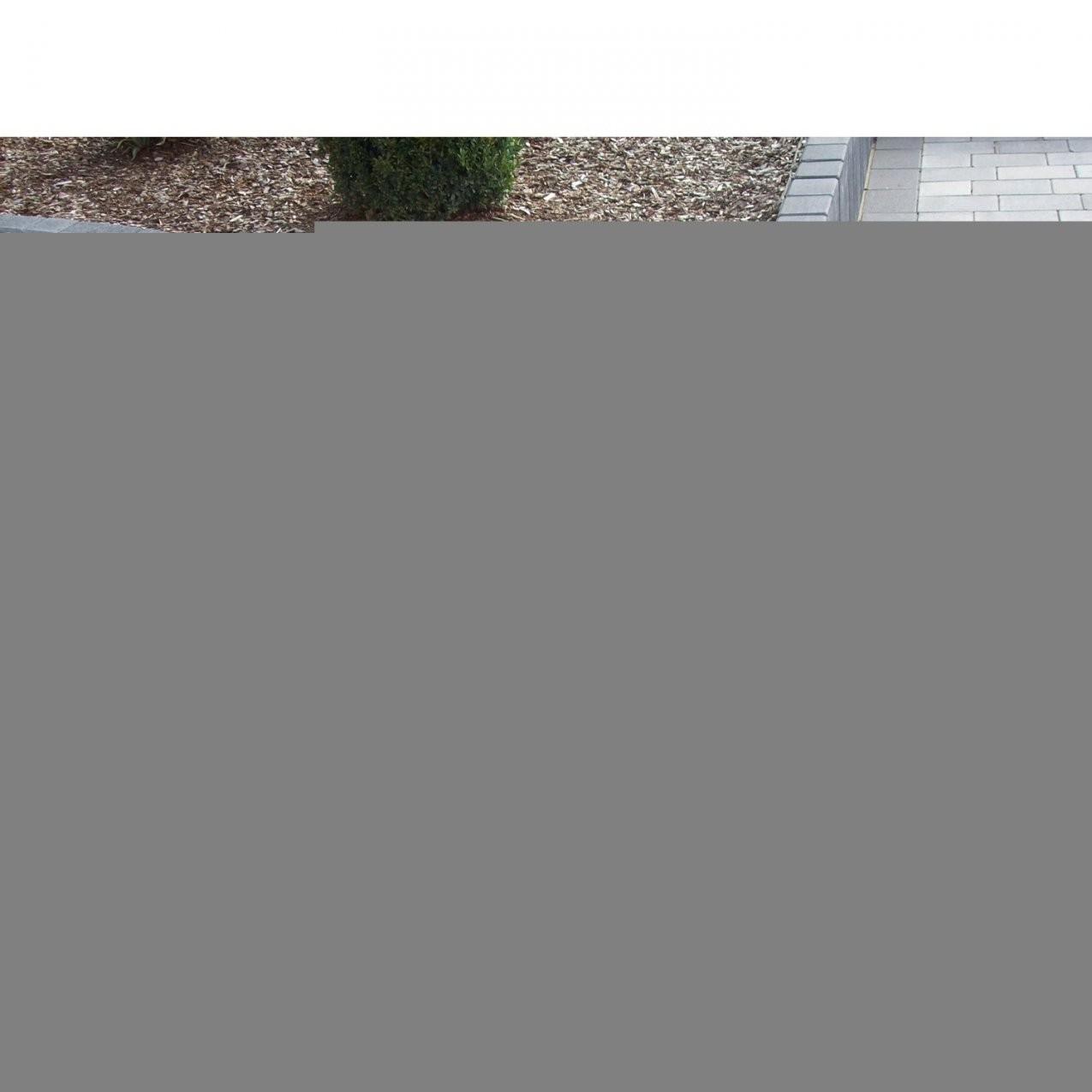 Beeteinfassung Kaufen Bei Obi von Garten Waschbecken Stein Photo