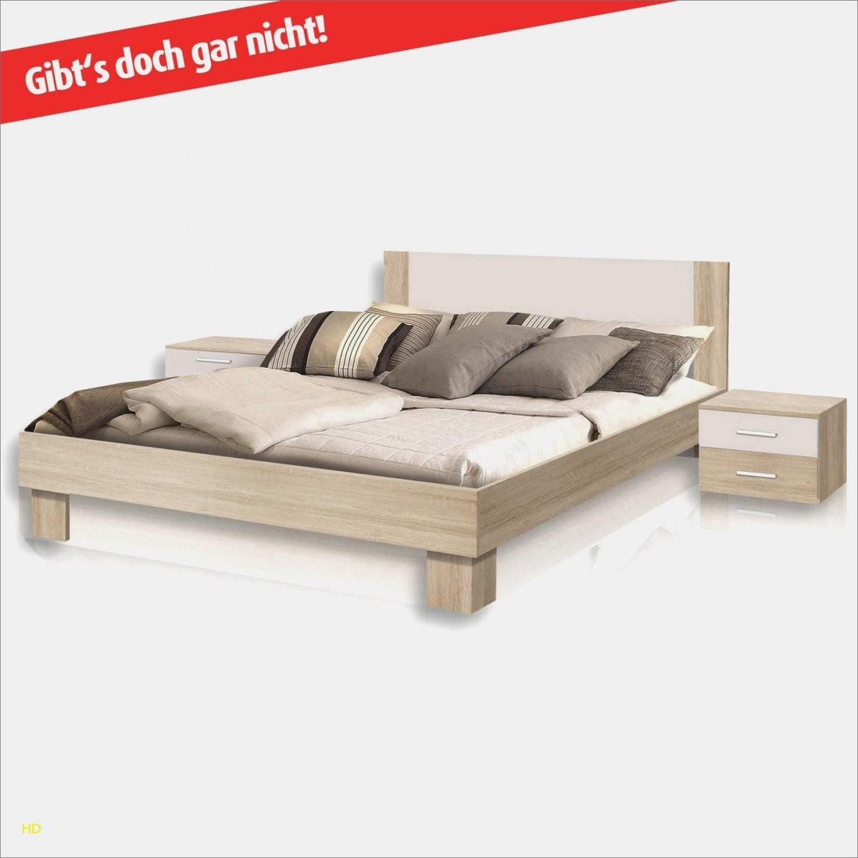 Best Bett Mit Matratze Und Lattenrost 140×200 Günstig Wamustory von Bett 140X200 Mit Matratze Günstig Bild