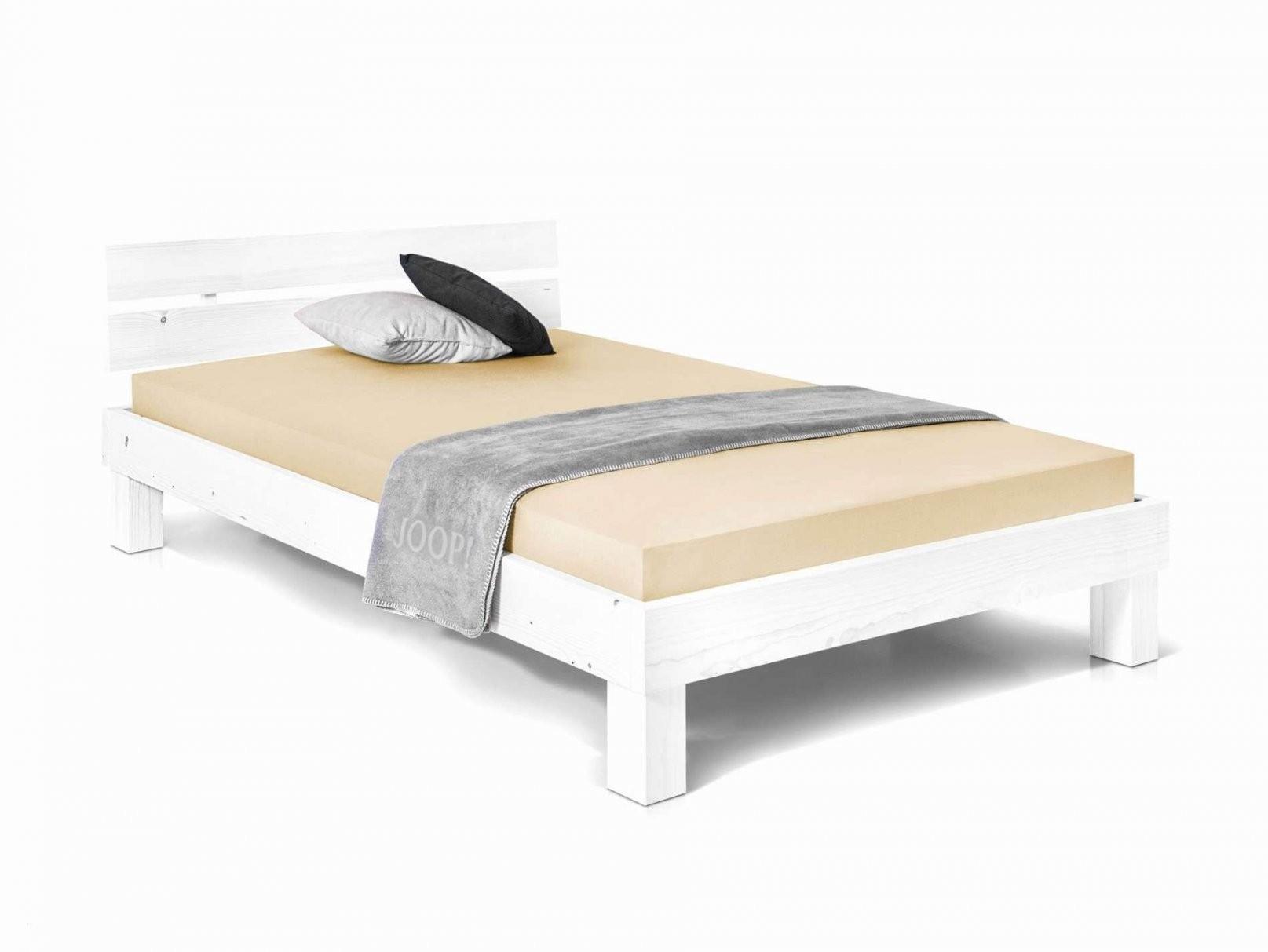 Best Bett Mit Matratze Und Lattenrost 140×200 Günstig Wamustory von Günstige Betten Mit Matratze Und Lattenrost Bild