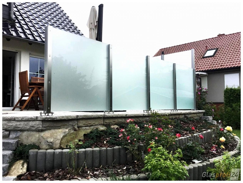 Best Of 30 Bauhaus Sichtschutz Garten  Spsg von Bauhaus Steine Garten Photo