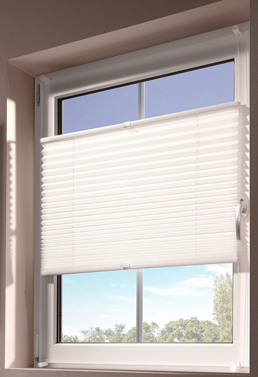 Best Of Fenster Jalousien Innen Plissee  Lapetitemaisonnyc von Jalousien Für Fenster Innen Photo