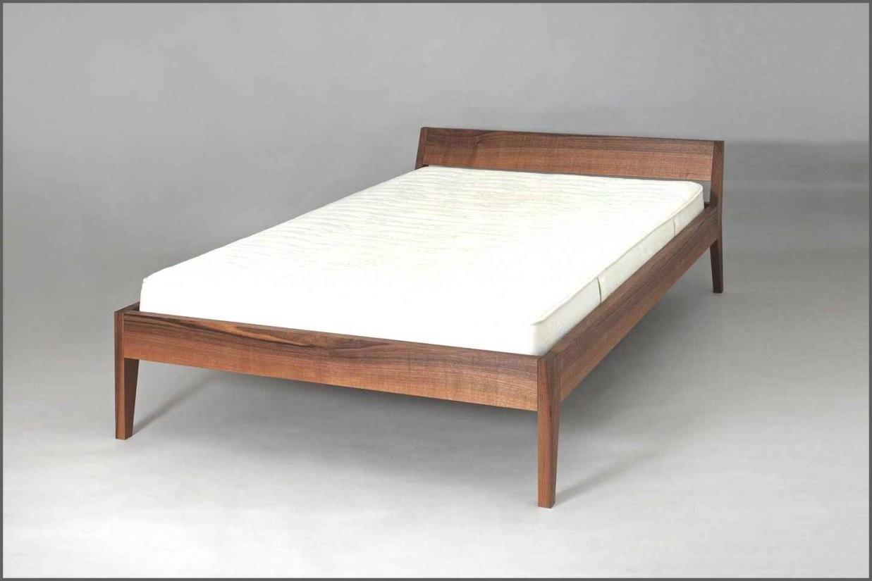 Beste 40 Bett 120X200 Holz Schema  Die Idee Eines Bettes von Bett Holz 120X200 Bild